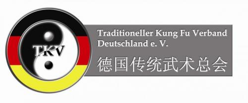Traditioneller Kung Fu Verband Deutschland e.V.